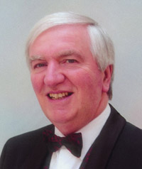Goff Richards, who died at his home on 25th June aged 66, following a long illness, was a major presence in the brass band movement all over world, ... - richardsgoff